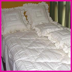 Cojines para adultos cojines matrimoniales fabricaci n de - Cojines grandes para cama ...